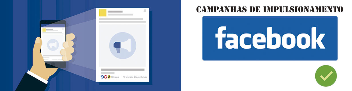 CAMPANHAS-DE-IMPULSIONAMENTO2