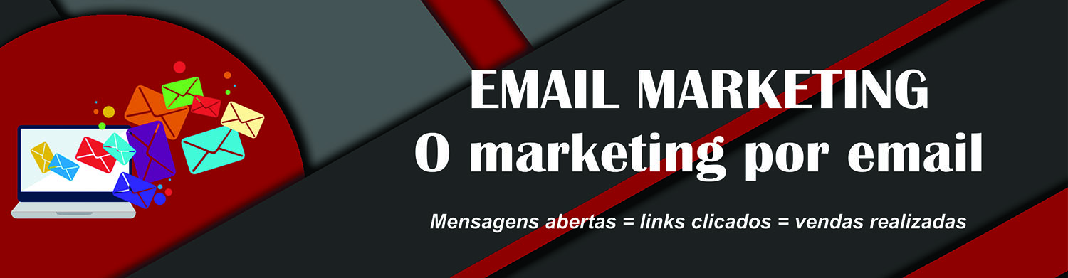 email-marketing-banner-site