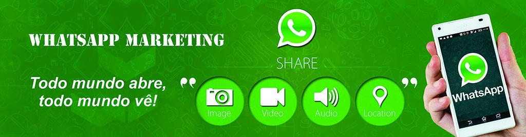 whatsapp-marketing